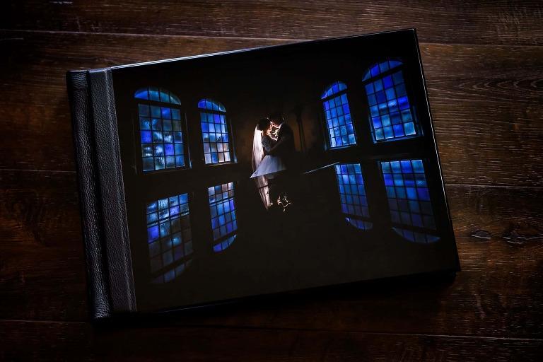 AlbumPhotos