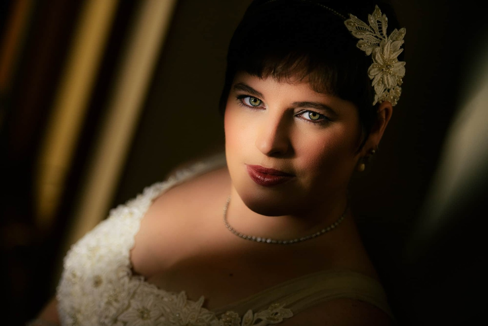 BridalPortraits04