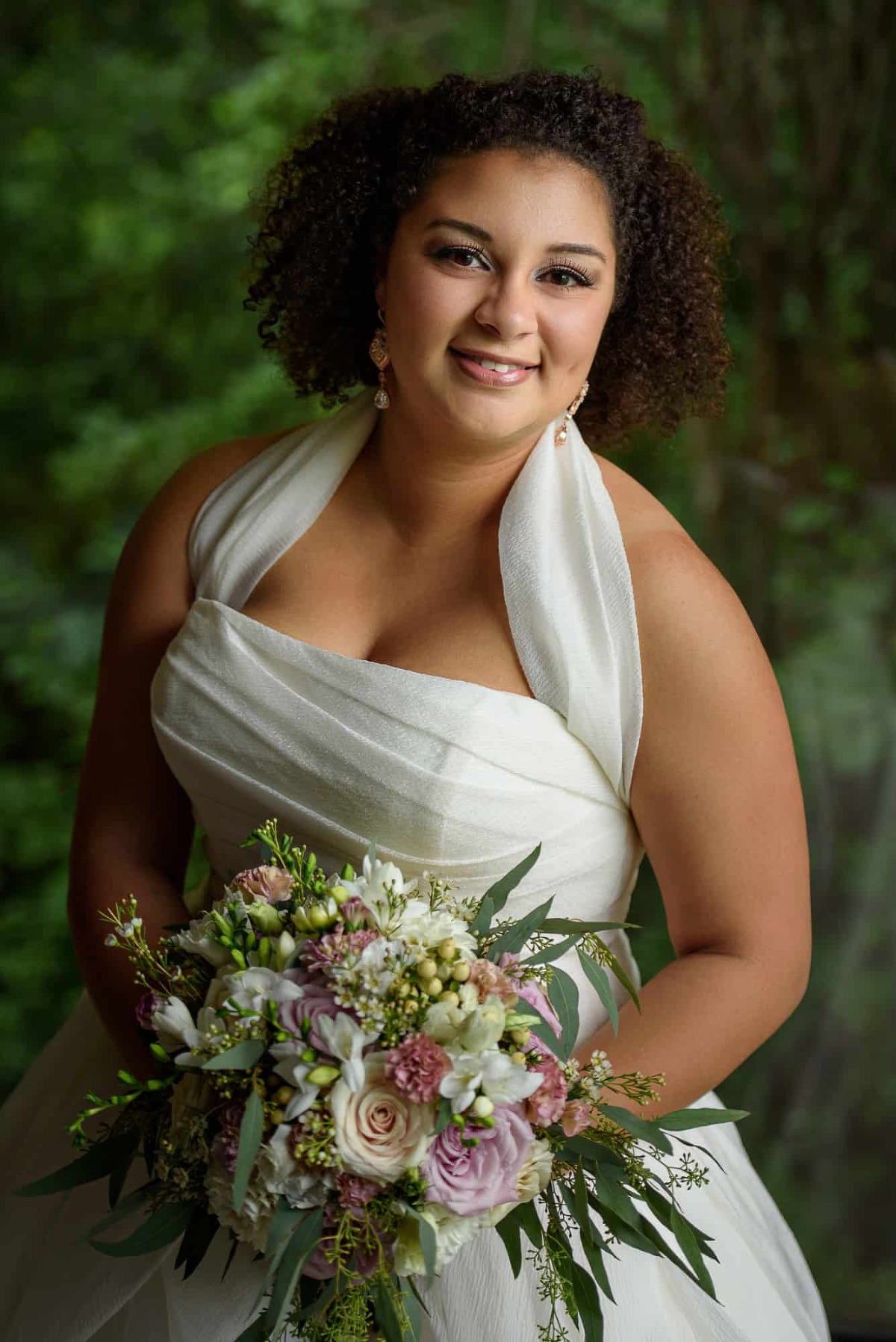 BridalPortraits20